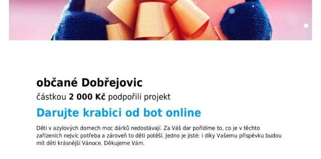 certifikat (1)-001 (1)