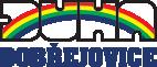 logo-DUHA-Dobřejovice
